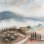 Tuscany Dreaming