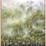 Merricks Mist