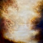 Solace (exclusive to Art Lovers Australia)