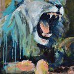 Sundays – Lion