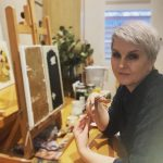 User 13231 Nicole Maguire 2021 07 13 T 12 13 42 221 Z In Studio Portrait.jpg