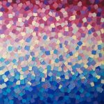 Transition – From The Mosaic Collection