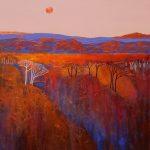 Outback Shimmer