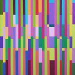 Colour as Code