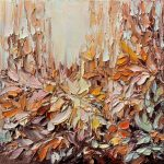 Autumn Touch No 6