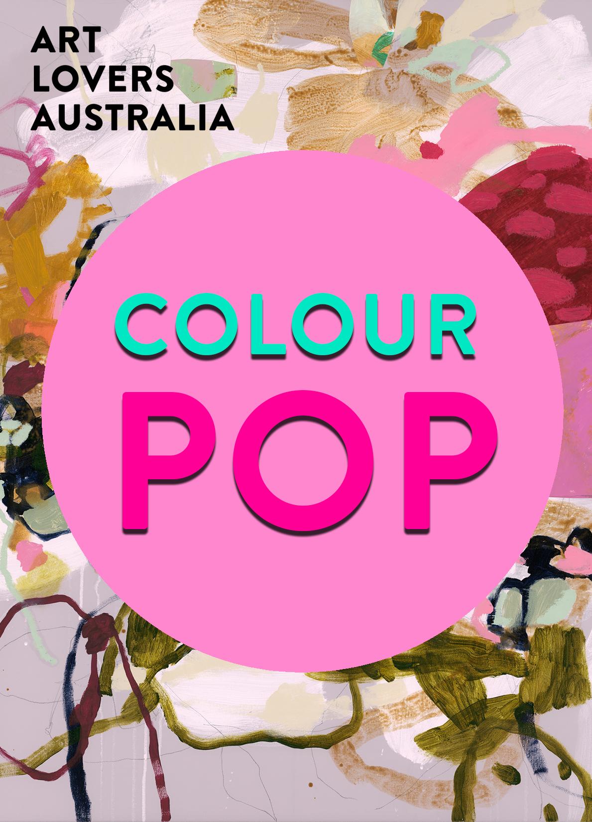 Ala Colour Pop Lb