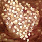 Aqueous Field Coral Bloom XVII – Exclusive to Art Lovers Australia