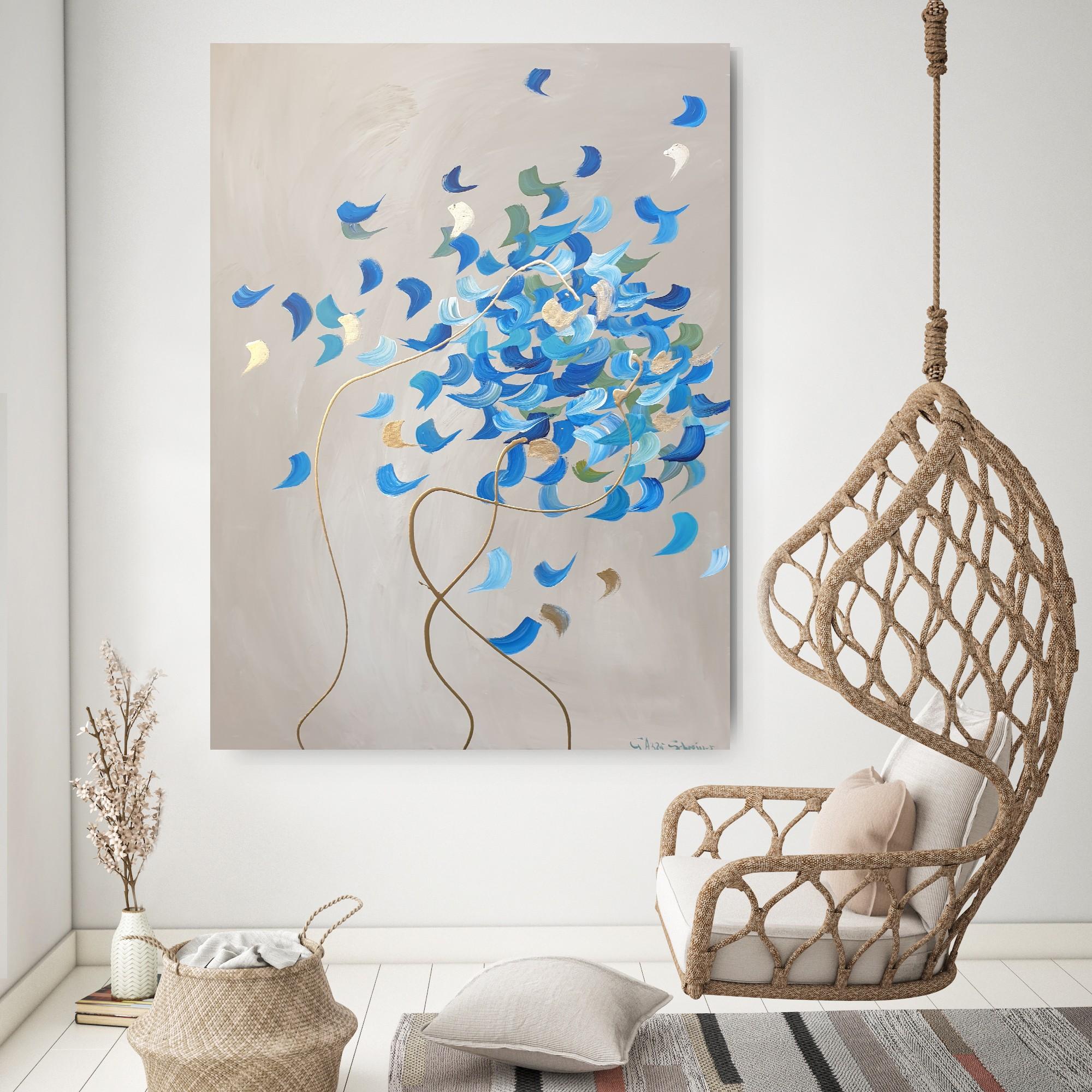 Artrooms20210802183050