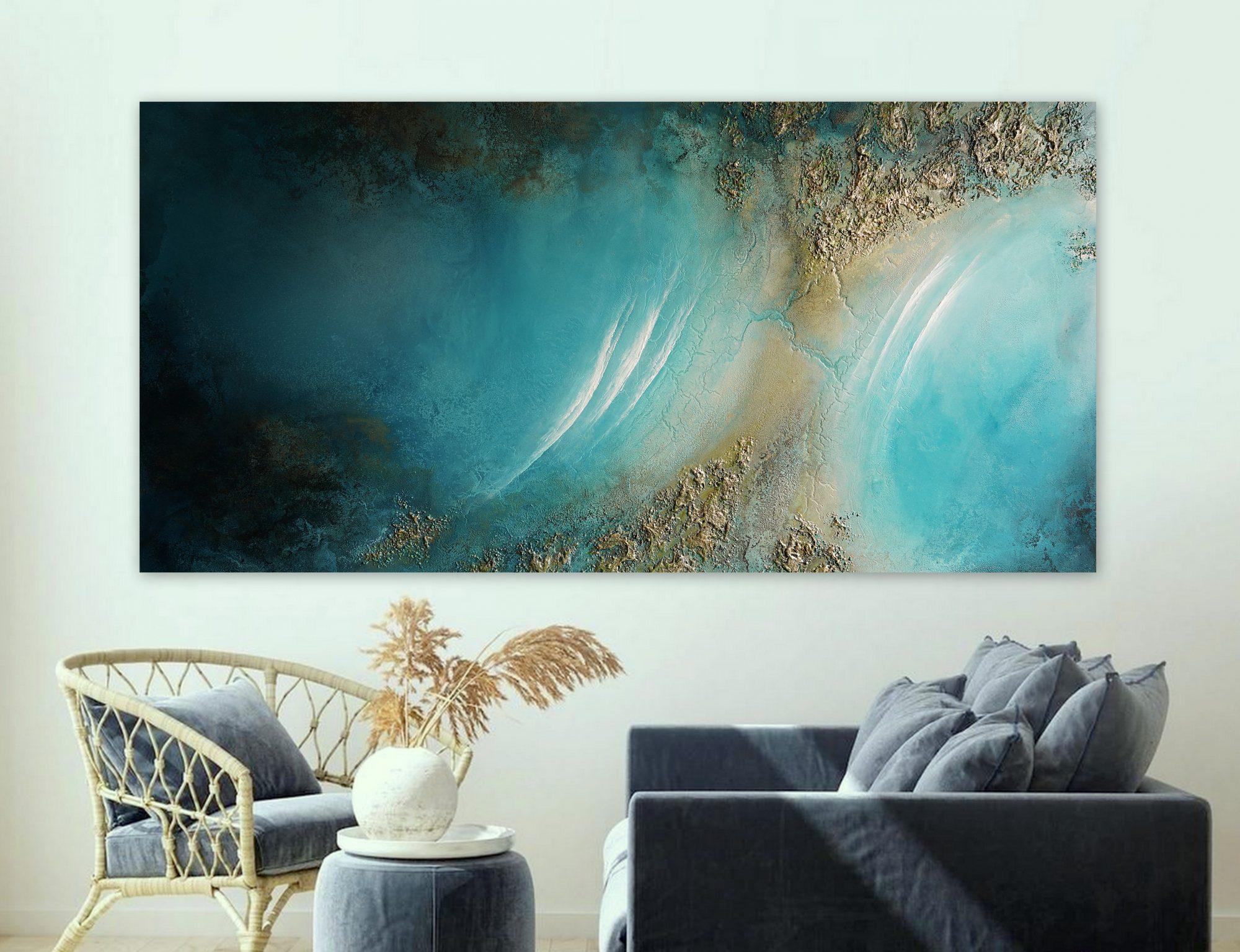 Australian Art Petra Meikle De Vlas3
