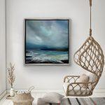 Watermans Bay