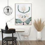Banksia Elements 1