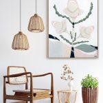 Banksia Elements 3
