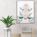 Banksia Elements 4