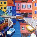 Burano colours 2