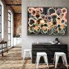 Caramel Mocha Artrooms 1