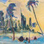 Surfers paradise – Ltd Ed Print