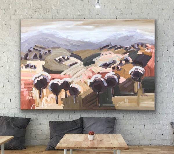 Harvest Time Artrooms 9 (3)