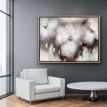 Cherry Blossom Martini