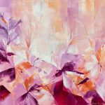 Floral Bliss No 13