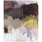 No Unicorns Live Here #5 | Ltd Ed Canvas Print