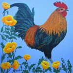 Poppycock – Flora and Fauna