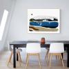 Sydney Yachts Canvas Dining