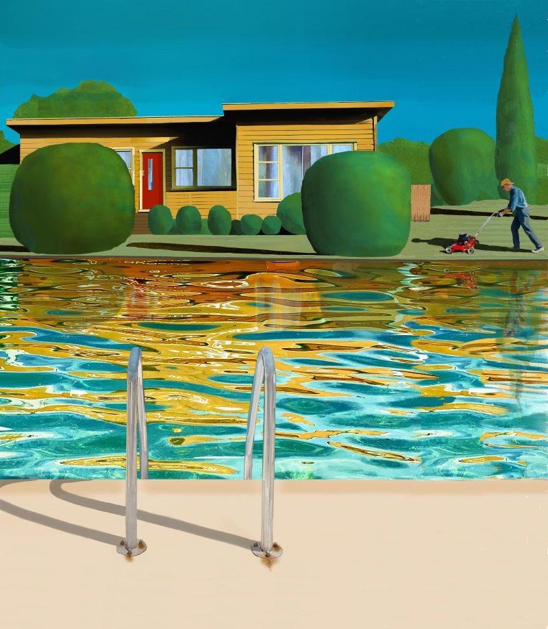 The Pool Final Peter Hyatt 800x918