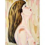 Allure Soft Metal – Nude Woman