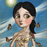 Bubbles & Butterflies