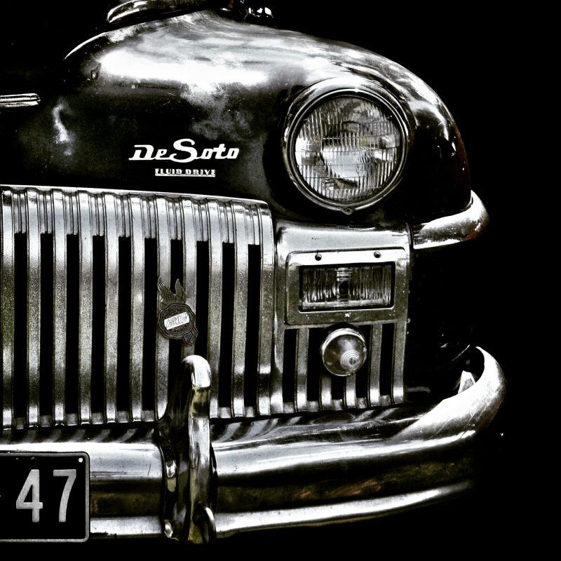 Car Wall Art Australia Nadia Culph Photography