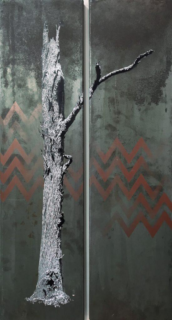 Tree5 Diptyc 549x1024