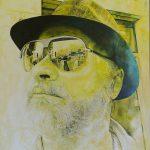 User 19808 Andrew Causon 2021 08 17 T 04 16 42 804 Z Harrods.jpg
