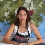 User 22013 Gabriela Azar Schreiner 2021 08 08 T 05 23 00 759 Z Gfhgfhdf (1).jpg