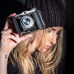 User 22480 Amanda Leckie 2021 08 22 T 14 48 38 959 Z Artist Profile Shot.jpg.jpg