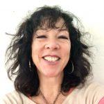 User 23038 Lisa Sommerlad 2021 08 23 T 03 05 27 535 Z Lisa.jpg