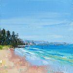 Rainbow Bay Beach 3