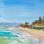 Rainbow Bay Beach 1