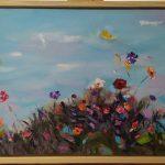 Summer Garden – From The Garden Collection