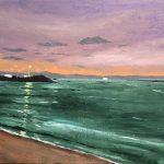 Guiding light (St Kilda)