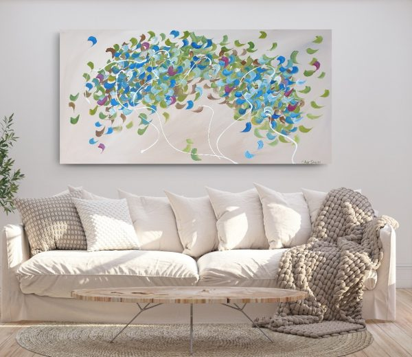 Artrooms20210915170652