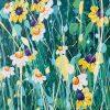 Daisy Fields Kim Neil Detail 2