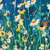 Daisy Fields Kim Neil Detail