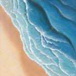 Ariel Ltd Ed Print