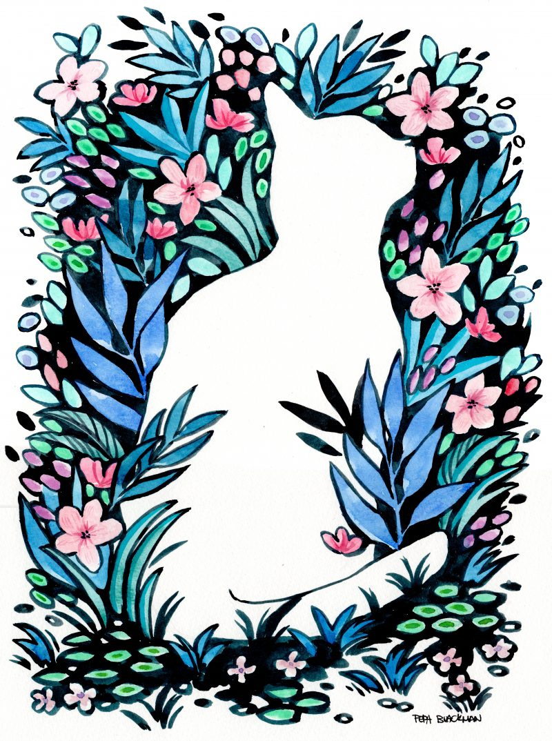 Flower Lover 800x1074 (1)