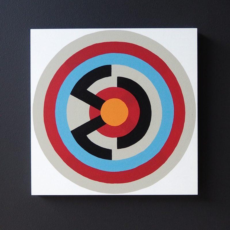 Future Disc 4.4 800x800