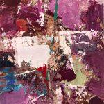Grunge 5 – Improvisational music series