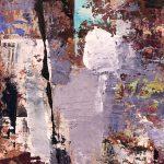 Grunge 6 – Improvisational music series