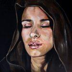 Hannah – Portrait of a Woman