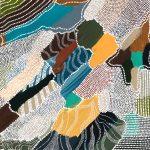Ken Done's Aboriginal Unk