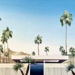 Palm Springs – All About The Palm Trees